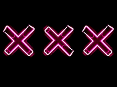 Может получить выделенный домен первого уровня вида .xxx. Согласн…