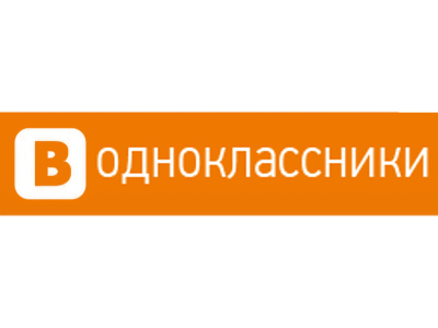 http://www.vgtrk.cdnvideo.ru/p/b_508521.jpg