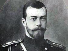 Николая II казнили без санкции Ленина и Свердлова
