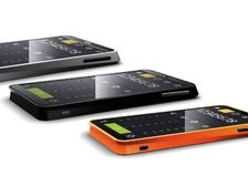 Мобильники и ноутбуки будут работать от батареи неделями