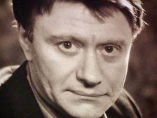 Замечательному актеру Андрею Миронову 8 марта исполнилось бы 70 лет