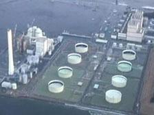 Число погибших в результате землетрясения в Японии  превысило 4 тысячи 100 человек