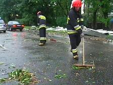http://www.vgtrk.cdnvideo.ru/p/m_519658.jpg