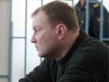 Застрелили Буданова