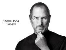 (Apple.com)