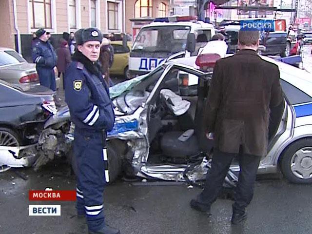 http://www.vgtrk.cdnvideo.ru/p/o_497345.jpg