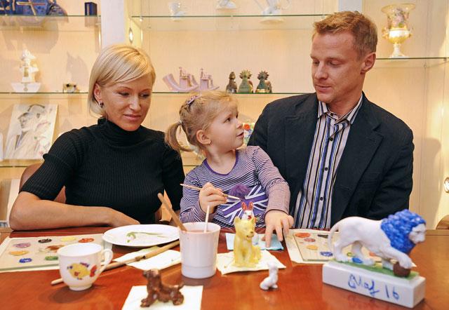 http://www.vgtrk.cdnvideo.ru/p/o_499385.jpg