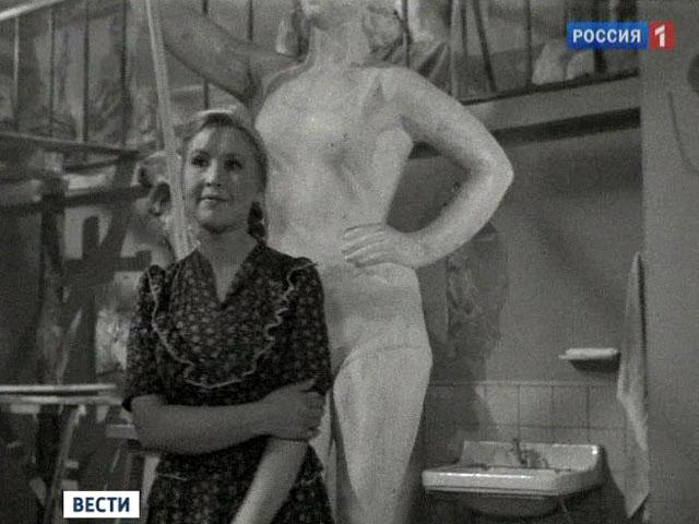 http://www.vgtrk.cdnvideo.ru/p/o_509877.jpg