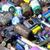 Опасные отходы соберет экомобиль