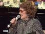 Печальное известие: скончалась народная артистка России Алла Баянова. Она прожила удивительно долгую - 97 лет, наполненную жизнь, была свидетелем важнейших - и горьких, и радостных - событий целого века